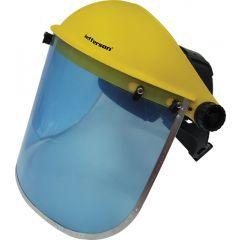 Face Shield - Clear Visor