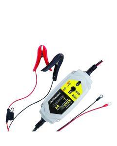 1A Battery Conditioner 6-12V