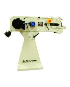 75mm x 2000mm Belt Linisher 230V