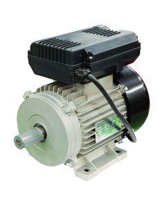 Compressor 3HP Motor 150L & 200L