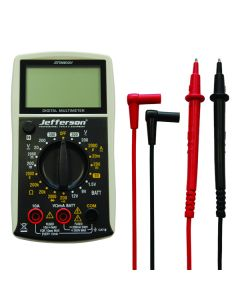 300V Digital Multimeter