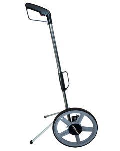 10km Metric Measuring Wheel