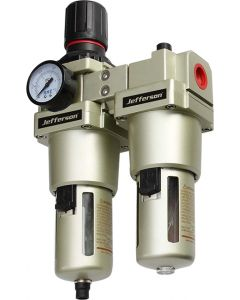 """3/4"""" Outlet Filter Regulator/Lubricator"""