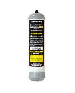 CO2 / Argon Mix Welding Gas 110L