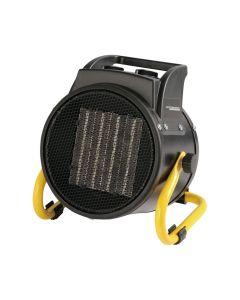 2000W PTC Industrial Electric Fan Heater