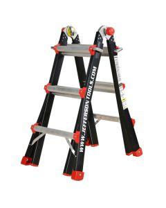 AS3 Multi-Purpose Ladder