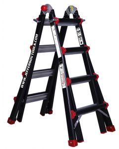 AS4 Multi-Purpose Ladder