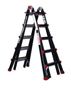 AS5 Multi-Purpose Ladder