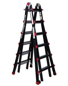 AS6 Multi-Purpose Ladder