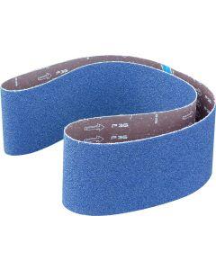 Linishing Belts Metal 150mm x 2000mm x 36G