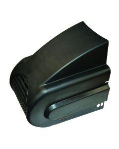 Compressor Motor Cover 25 & 50L
