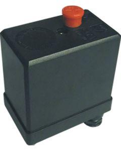 Compressor Three Phase Pressure Switch