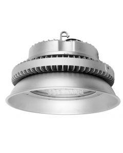 10,800lm High Bay LED Light