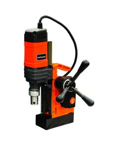 35mm Automatic Magnetic Drill 110V