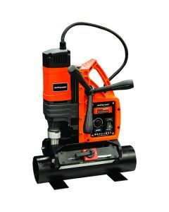 35mm Permanent Magnetic Drill 230V