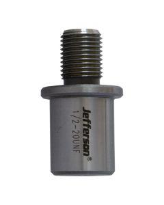 Chuck Adaptor Magnetic Drill
