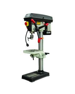 550W Bench Drill