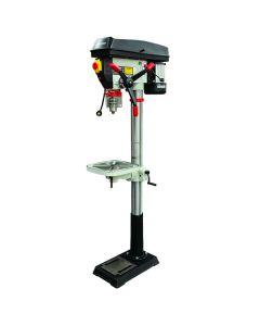 750W Pillar Drill