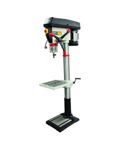 1100W Pillar Drill