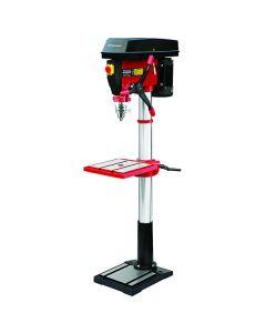 1500W Pillar Drill