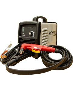 40Amp Dual Voltage Plasma