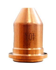 0.9mm Cutting Nozzle (PT60 Plasma Torch)