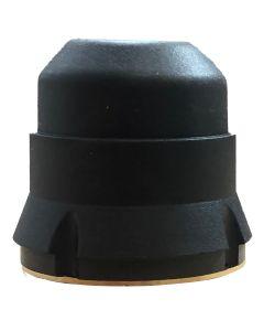 Ceramic Cap (PT60 Plasma Torch)