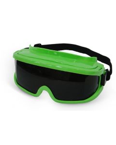 Indirect Ventilation Gas Welding Goggles