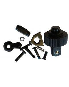 """3/4"""" Drive Ratchet Repair Kit"""