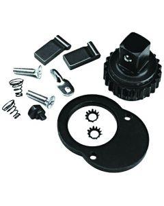 "3/4"" Extendable Drive Ratchet Repair Kit"