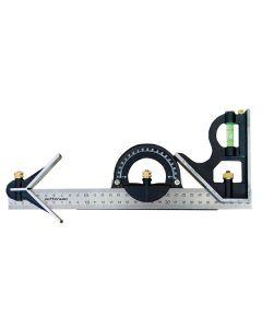 30cm Combination Square Set