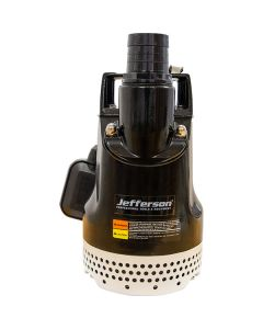 Industrial 450W Automatic Submersible Water Pump