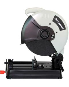 14'' Cut Off Saw 2400W 110V