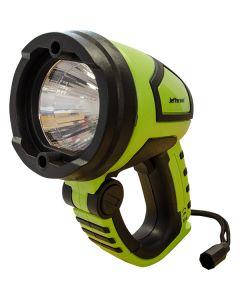 120 Lumens Rechargeable COB LED Spotlight