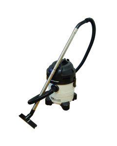 20L 1400W Wet & Dry Vacuum Cleaner (230v)