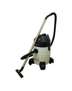 35L 1400W Wet & Dry Vacuum Cleaner (230v)