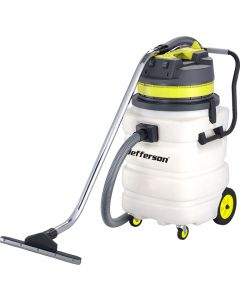 90 Litre Wet & Dry Vacuum Cleaner 110V
