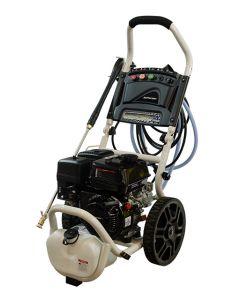 6.5HP Petrol Pressure Washer