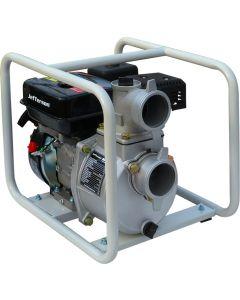 """3"""" Petrol 6.5HP Water Pump"""