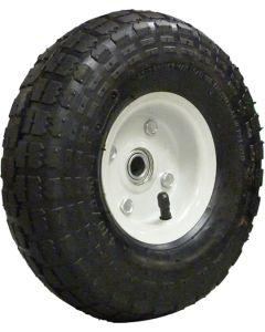 Spare Wheel For JEF1805/1806