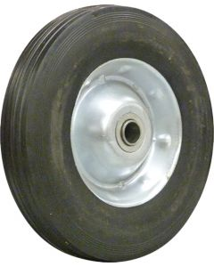Solid Spare Wheel For JEF1823
