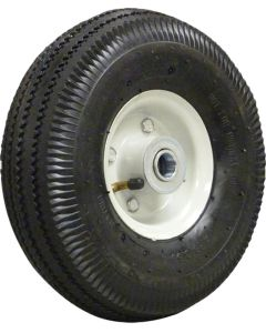 Spare Wheel For JEF1823