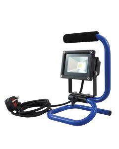 700lm Epistar LED Work Light 230V