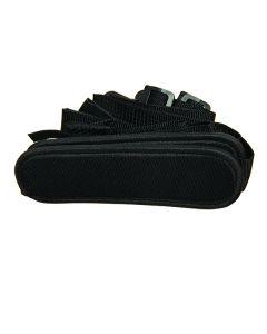 Tundra Harness for Waist Belt