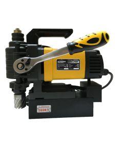 Tundra 40mm Mini Magnetic Drill 230V