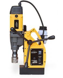 Tundra 40mm Mini Magnetic Drill