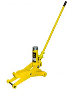 Tundra 4-5 Tonne Forklift Tractor Jack