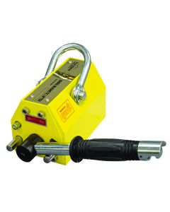 Tundra 300kg Magnetic Lifter