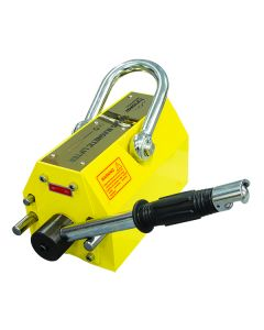 Tundra 1000kg Magnetic Lifter
