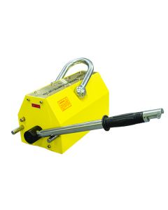 Tundra 2000kg Magnetic Lifter
